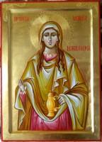 Sfanta Maria Magdalena Mironosita- Iata pocainta ce lumineaza si curata haina sufletului!