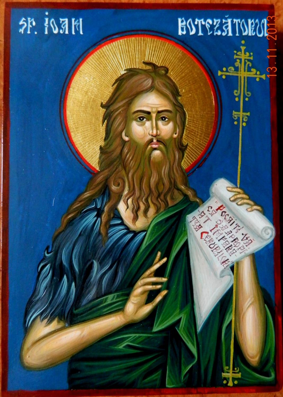 Sfintii Lui Hristos , prietenii nevazuti de langa noi, ne trimit mereu daruri din cer! Oare si tu le-ai simtit?!