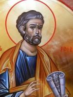Sfintii Apostoli ai Domnului Hristos- Cei doisprezece oameni care prin puterea cuvantului dat de Dumnezeu au increstinat intreaga lume!